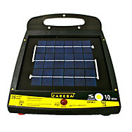 Zareba® 10 Mile Solar Low Impedance Charger