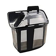 Mosquito Magnet® Patriot Plus Net