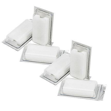 Mosquito Magnet® Octenol Attractant - 6 Pack