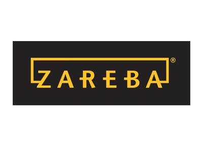 Zareba Systems