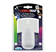 DynaTrap® DOT StickyTech Replacement Glue Cards - Pebble