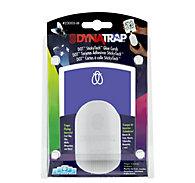 DynaTrap® DOT StickyTech Replacement Glue Cards - Berry