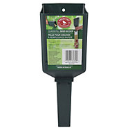 Perky-Pet® Quick Fill Seed Scoop