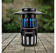 DynaTrap® 1/2 Acre - Insect Trap