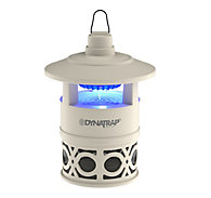 DynaTrap® 1000 m. sq. Sonata Series Outdoor Mosquito Trap In Stone