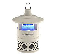DynaTrap® 1/4 Acre – Sonata Series Insect Trap