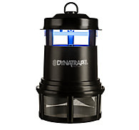 DynaTrap® FULL Acre - Insect Trap