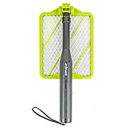 DynaZap® Extendable Insect Zapper – 1 Pack