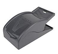 Victor® Safe-Set™ Mouse Trap - 2 Traps