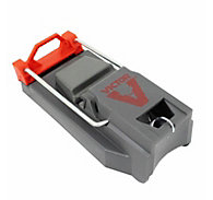 Victor® Quick-Kill® Mouse Trap - 3 Pack