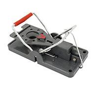 Victor® Power-Kill™ Mouse Trap - 4 Traps