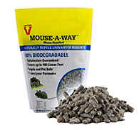 Victor® Mouse-A-Way™ Mouse Repellent