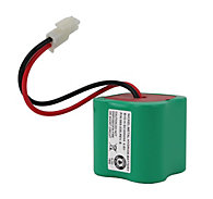 Mosquito Magnet® Rechargeable Battery Pack for Independence Traps