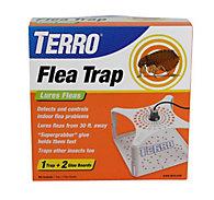 TERRO® Flea Trap