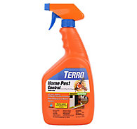 TERRO® Home Pest Control – 32 oz