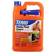 TERRO® Home Pest Control – 1 Gal