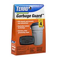 TERRO® Garbage Guard™ Trash Can Insect Killer