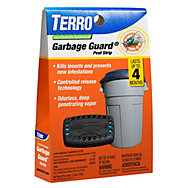 TERRO® Garbage Guard® Trash Can Insect Killer