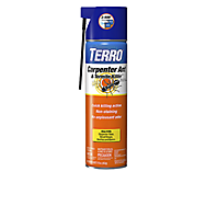 TERRO® Carpenter Ant & Termite Killer Aerosol - 24 Pack