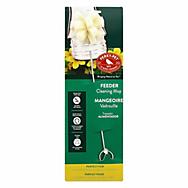 Perky-Pet® Foam Feeder Cleaning Mop