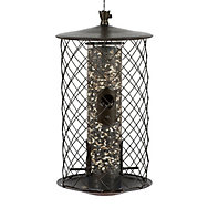Perky-Pet® The Preserve™ Feeder - 3 lb Seed Capacity