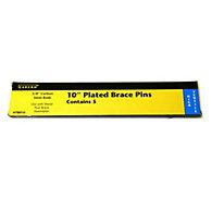 Zareba® 10 Galvanized Brace Pin