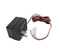 Zareba® 6 Volt Solar Trickle Charger