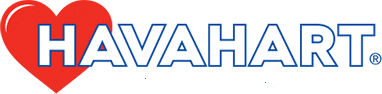 Havahart®: Caring Control for Pets and Wildlife