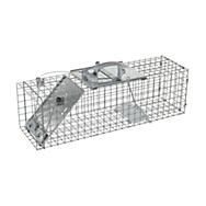 Havahart® Medium 1-Door Easy Set® Trap