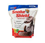 Havahart® Snake Shield™ Snake Repellent Granular - 4 lb