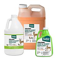 Critter Ridder® Deer & Rabbit Repellent Concentrate