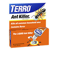 TERRO® Liquid Ant Killer – 24 Pack