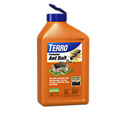 TERRO® Perimeter Ant Bait Plus - 6 Pack