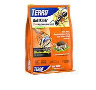 TERRO® Ant Killer Plus - 12 Pack