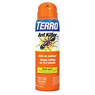 TERRO® Ant Killer Spray