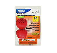 TERRO® Fruit Fly Trap