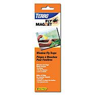 TERRO® Window Fly Traps