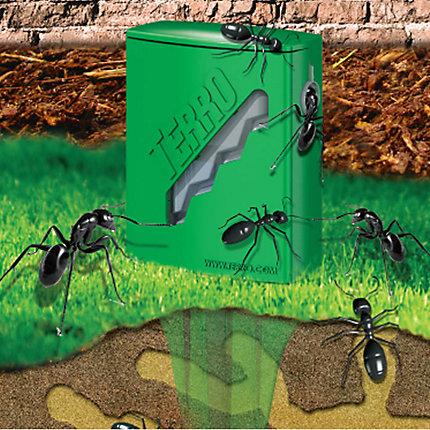 Terro Outdoor Liquid Ant Bait Stakes