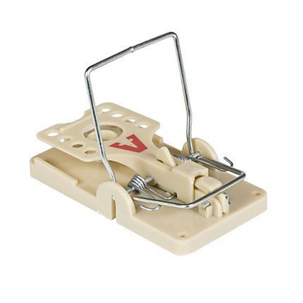 Victor® Power-Kill™ Mouse Trap