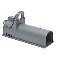 Victor® Clean-Kill™ Mouse Trap