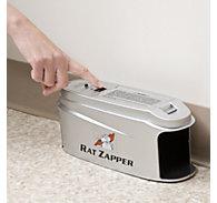 Rat Zapper® Ultra Rat Trap - 1 Trap