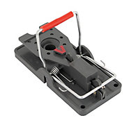 Victor® Power-Kill™ Mouse Traps - 3 Pack