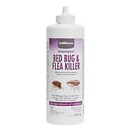 Chemfree® Insectigone Bedbug and Flea Killer - 200 g