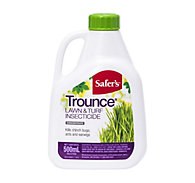 Safer's® Trounce Lawn & Turf Conc. - 500 mL