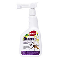 Safer's® Trounce for Turf Mosquito & Tick RTS - 1L