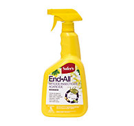 Safer's® End All® Miticide/Insecticide - 1L