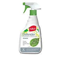 Safer's® Defender Garden Fungicide RTU - 1L