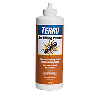 TERRO® Ant Killing Powder